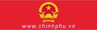 //odapmu.cantho.gov.vn/files/images/du-an/chinhphu.png